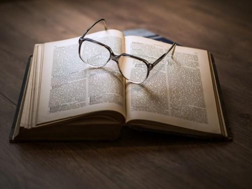 Buchempfehlung2021