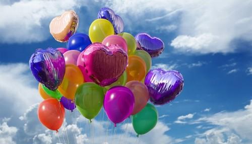 balloons-1786430_960_720