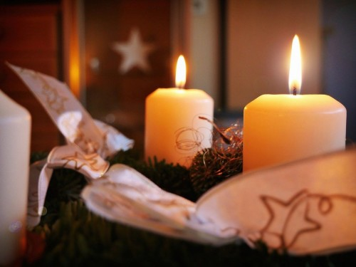 candles-1892895_960_720