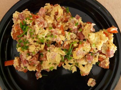 scrambled-eggs-6128_960_720