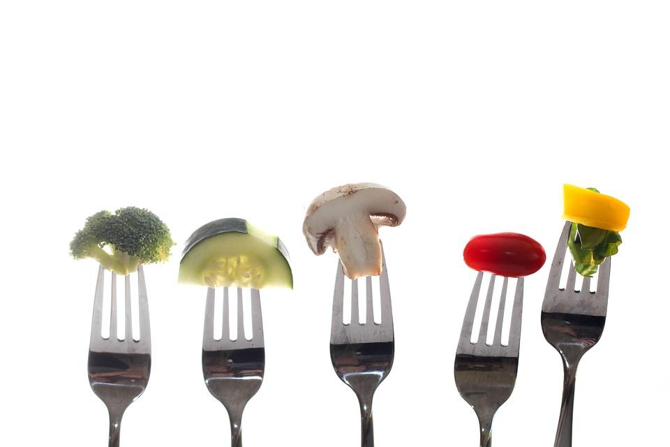 vegetables-344422_960_720